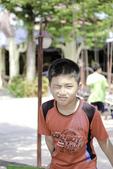麗寶樂園 探險趣:JaSon_5154.jpg