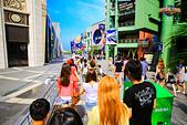 日。夏の旅 - 戀戀關西 D4:JaSon-0113n.jpg
