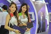 2016 COMPUTEX SG:JaSon-7921s.jpg