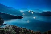 湖光山色 日月潭雲品渡假遊:JaSon-3391.jpg