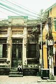 越南越有趣:JaSon-1266s.jpg