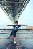 日。夏の旅 - 戀戀關西 D3:JaSon-9719.jpg