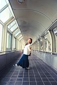 日。夏の旅 - 戀戀關西 D3:JaSon-9722.jpg