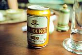 越南越有趣:JaSon-1228.jpg