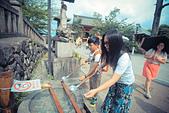 日。夏の旅 - 戀戀關西 D2:JaSon-9472.jpg