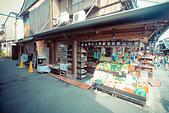日。夏の旅 - 戀戀關西 D2:JaSon-9452.jpg