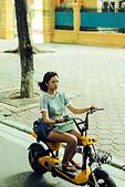 越南越有趣:JaSon-1218.jpg