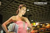 2016 COMPUTEX SG:JaSon-8245s.jpg