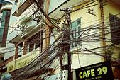 越南越有趣:JaSon-1226.jpg