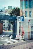 日。夏の旅 - 戀戀關西 D2:JaSon-9437.jpg