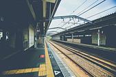日。夏の旅 - 戀戀關西 D5:JaSon-08.jpg