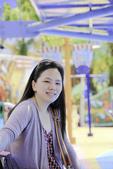 麗寶樂園 探險趣:JaSon_4965.jpg