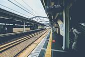 日。夏の旅 - 戀戀關西 D5:JaSon-09.jpg