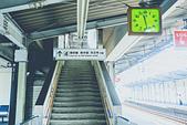 日。夏の旅 - 戀戀關西 D5:JaSon-11.jpg