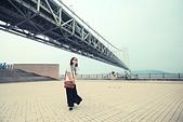 日。夏の旅 - 戀戀關西 D3:JaSon-9712.jpg