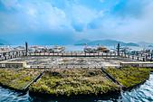 湖光山色 日月潭雲品渡假遊:JaSon-3263.jpg