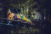 麗寶樂園 探險趣:JaSon_5029.jpg