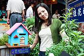 就愛跑一跑-南庄桂花巷/豐原廟東/台中植物園逢甲夜市:IMG_3000s.jpg