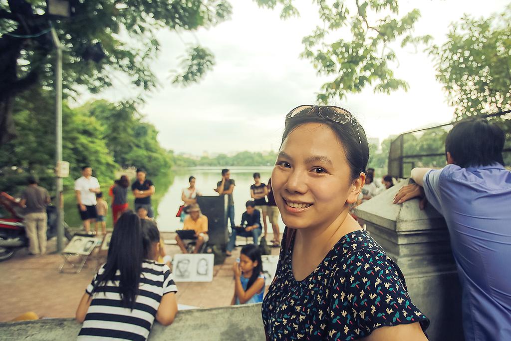 越南越有趣:JaSon-1357.jpg