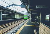 日。夏の旅 - 戀戀關西 D5:JaSon-13.jpg