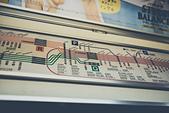 日。夏の旅 - 戀戀關西 D5:JaSon-06.jpg