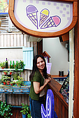 就愛跑一跑-南庄桂花巷/豐原廟東/台中植物園逢甲夜市:IMG_3008s.jpg