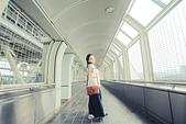 日。夏の旅 - 戀戀關西 D3:JaSon-9728.jpg