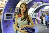 2016 COMPUTEX SG:JaSon-8287s.jpg