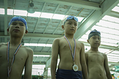 如魚得水--林森國小9th 水上運動會:JaSon-2488.jpg