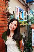 就愛跑一跑-南庄桂花巷/豐原廟東/台中植物園逢甲夜市:IMG_3017s.jpg