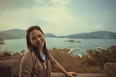 湖光山色 日月潭雲品渡假遊:JaSon-3292.jpg