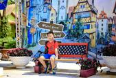 麗寶樂園 探險趣:JaSon_5158m.jpg