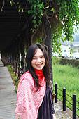 苗栗銅鑼 杭菊:IMG_9729.jpg
