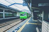 日。夏の旅 - 戀戀關西 D5:JaSon-14.jpg