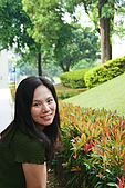 就愛跑一跑-南庄桂花巷/豐原廟東/台中植物園逢甲夜市:IMG_3029s.jpg