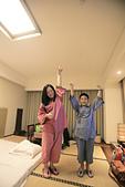湖光山色 日月潭雲品渡假遊:JaSon-3372.jpg