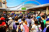 日。夏の旅 - 戀戀關西 D4:JaSon-0121n.jpg