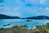 湖光山色 日月潭雲品渡假遊:JaSon-3283.jpg