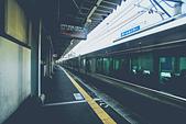日。夏の旅 - 戀戀關西 D5:JaSon-12.jpg