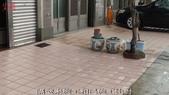 9-防滑止滑-代訓加盟店,石頭,石頭防滑,石頭止滑,鵝卵石,鵝卵石防滑,鵝卵石止滑,小石頭,小石頭防:27隔壁未施工和已施工比對.jpg