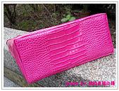 托特包-桃紅色亮面鱷魚紋:拖特包+小小後背包-14.jpg