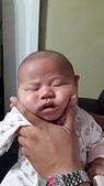 我的寶貝:20131003_201043.jpg