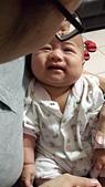 我的寶貝:20131001_192802.jpg
