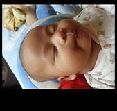 我的寶貝:20130926_102511_自由街.jpg