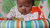 我的寶貝:20131001_193924.jpg