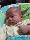我的寶貝:20131002_200054.jpg