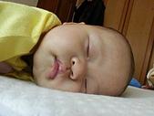 我的寶貝:20131109_230457_自由街.jpg