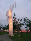 2009台灣燈會全記錄:SANY0012.JPG