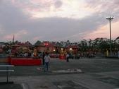2009台灣燈會全記錄:SANY0015.JPG