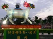 2009台灣燈會全記錄:SANY0020.JPG